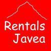 Rentals Javea