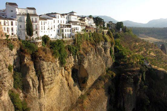 Ronda,_Andalucia,_Spain