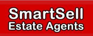 smartsell-too