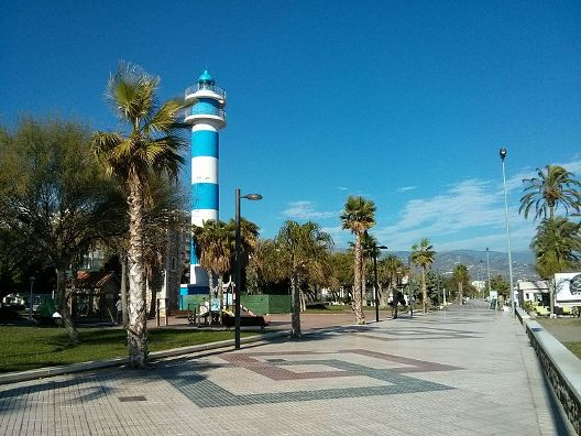 the_promenade_torre_del_mar
