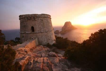 Torre-des-Savinar-Ibiza