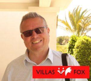 andy_fox_me_colinas_sm_with_logo