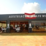 Javea Restaurant Reviews