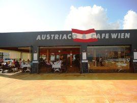 austriaco-cafe-wien-javea
