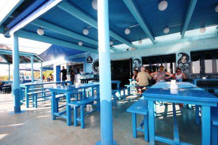 beach-bar-Formentera