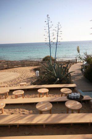 blue-bar-Formentera