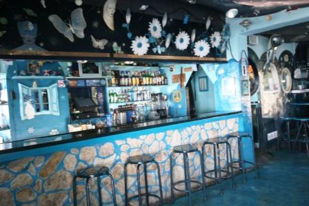 blue-bar-inside