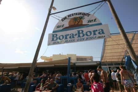bora-bora-beach-club