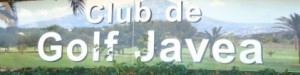 club-de-golf-javea