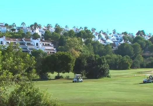 golf-course-playa-flamenca