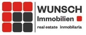 Wunsch Immobilien