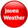 Javea Weather