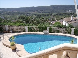 pool-villa-in-javea