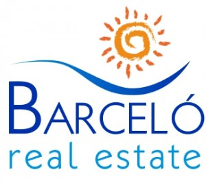 logo-barceló-real-estate