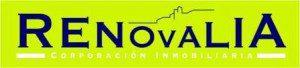 logo-renovalia-verde-