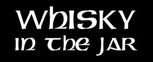 logo-whisky-in-the-jar