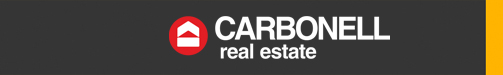 Carbonell Real Estate