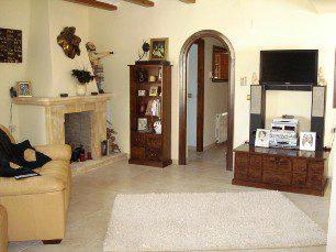 lounge-of-villa