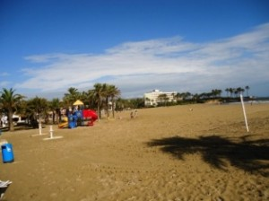 main-beach-in-Javea