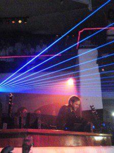 pacha-nightclub