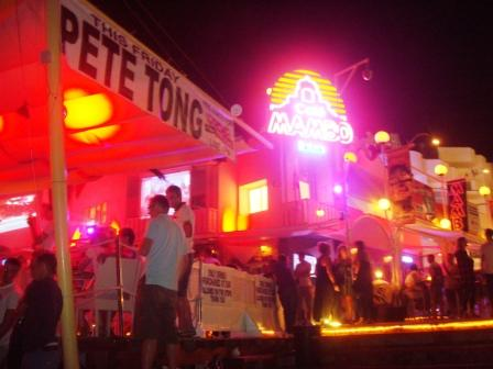 pete-tong-at-cafe-mambo
