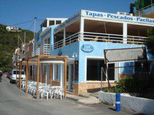 restaurant-at-granadella-beach