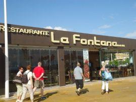 restaurante-la-fontana-javea