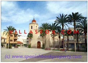 san_miguel_church_with_copyright