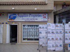 sapphire-office
