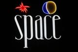 space-nightclub-ibiza