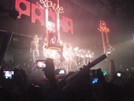 stage-at-pacha