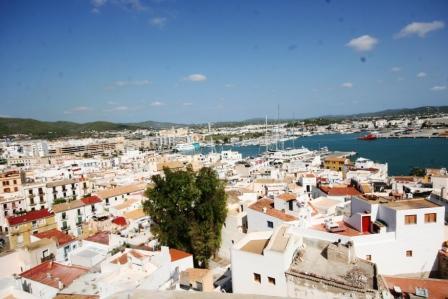 views-Eivissa