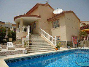 villa-front-view