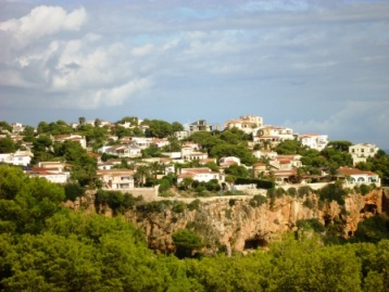 villas-in-javea