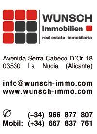 wunch-logo