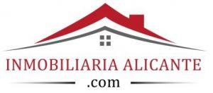 INMOBILIARIA-ALICANTE