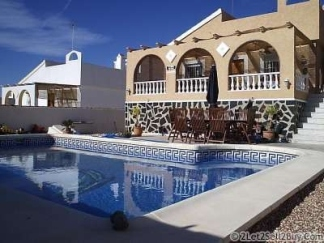 4-bed-villa-for-sale-camposol