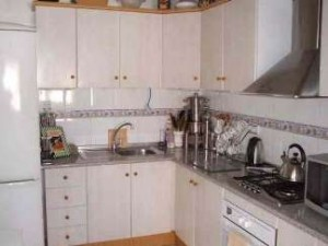 kitchen-property-for-rental