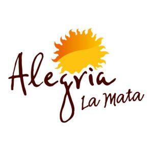 Alegria-LaMata_FB_square