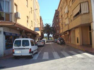 Alfaz-del-Pi-August