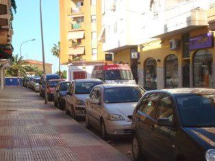 Alfaz-del-Pi-centre
