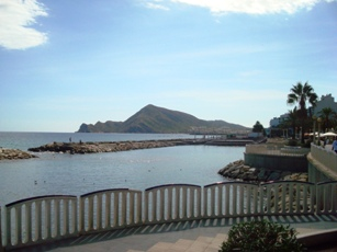 Altea-May