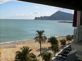 Altea-apartment-balcony