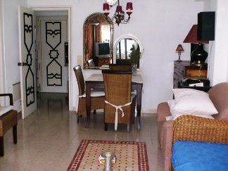 Altea-apartment-lounge