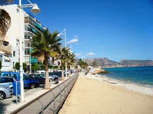 Altea-beach-July