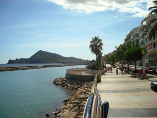 Altea-seafront-views