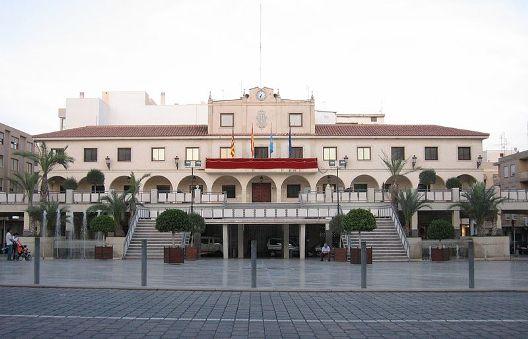 Ayuntamiento_de_Guardamar_del_Segura