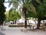 Benissa-gardens