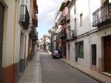 Benissa-old-town