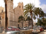 Benissa-tourist-attraction